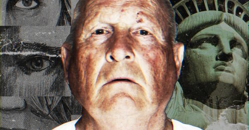 How Detectives Caught the Golden State Killer—and Unleashed a Catastrophe for Civil Liberties