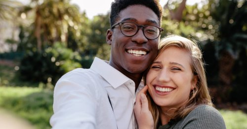 Americans Want Racial Diversity More Than Ever Before
