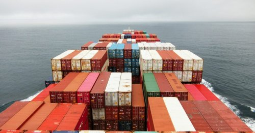 Tariffs on Chinese Imports Have Accomplished Approximately Nothing
