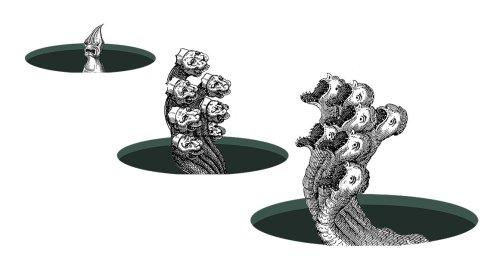 Wittgenstein vs. the Woke