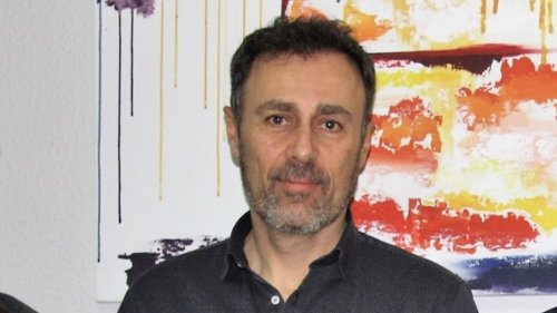 Javier Navarro sale de Wunderman Thompson España | Reason Why