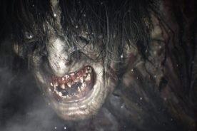 Resident Evil Village: Dieses Video zeigt, wie das neue Jagd-Feature funktioniert