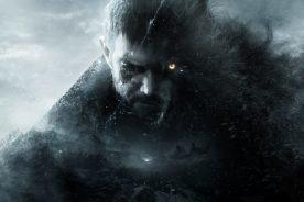 Resident Evil Village: Capcom kündigt neue Demos an