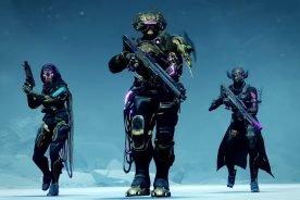 Destiny 2: Die Saison des Spleißers startet am 11. Mai