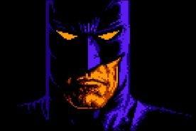 Batman: In dieser Mini-Doku erfahrt ihr mehr über die Entstehung des NES-Klassikers