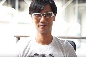 Hideo Kojima verteilte Flyer von Metal Gear und kaufte es selbst