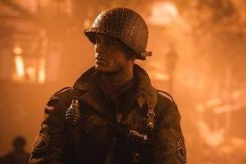 Sledgehammer Games entwickelt Call of Duty 2021 – Kampagne bestätigt