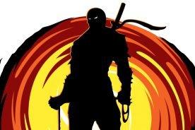Multiversus: Die Macher von Mortal Kombat arbeiten möglicherweise an einem Spiel im Super Smash Bros.-Stil