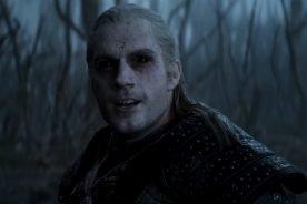 """""""The Witcher"""": Netflix veröffentlicht Trailer zu Staffel 2 und kündigt Staffel 3 an"""