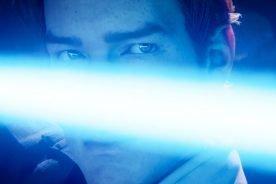Star Wars Jedi: Fallen Order 2 – Das Release-Fenster wurde geleakt
