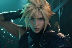 Die PlayStation-Zeitexklusivität von Final Fantasy VII wurde verlängert