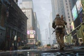 The Day Before: Seht euch hier die neuen Spielszenen aus dem Survival-MMO an