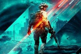 Der Release von Battlefield 2042 wurde verschoben