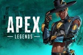 Apex Legends: Im neuesten Trailer gibt Seer sein Können zum Besten