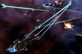 Galactic Civilizations 3 gibt es demnächst kostenlos im Epic Games Store