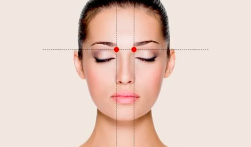 You can get rid of a headache in 5 minutes without having to take pills. Here's how.