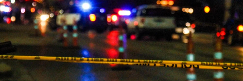 New York tourist dies after Sixth Street shooting