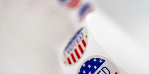 GOP State Parties Declare War On American Voters