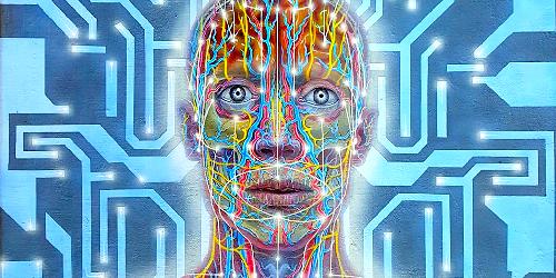 Why a 'genius' scientist thinks our consciousness originates at the quantum level