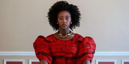 Nana Mensah's 'Queen of Glory' To Screen At The 2021 TriBeCa Film Festival