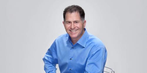 Austin billionaire Michael Dell joins San Antonio Spurs family as newest investor