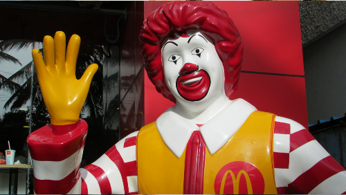 McDonald's Employees Share The Most Shocking Secrets They Learned On The Job