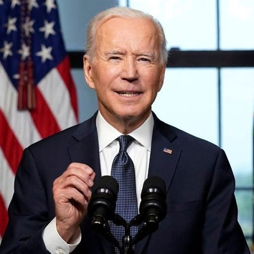Pro-Lifers Melt Down After New Biden Policy Allows Women To Get Abortion Pill By Mail