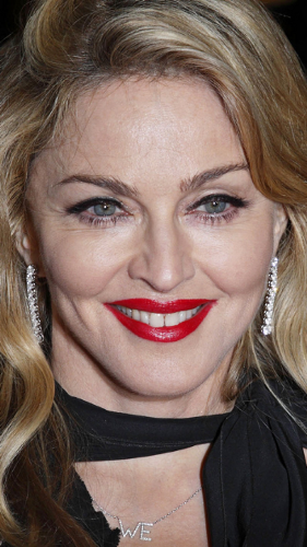 Fans Call Out Problematic Trend After Heavily-Edited Photos Of Young Madonna Go Viral
