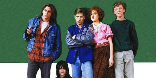 Gen X is the 'most stressed' generation alive but they're also the best at handling it
