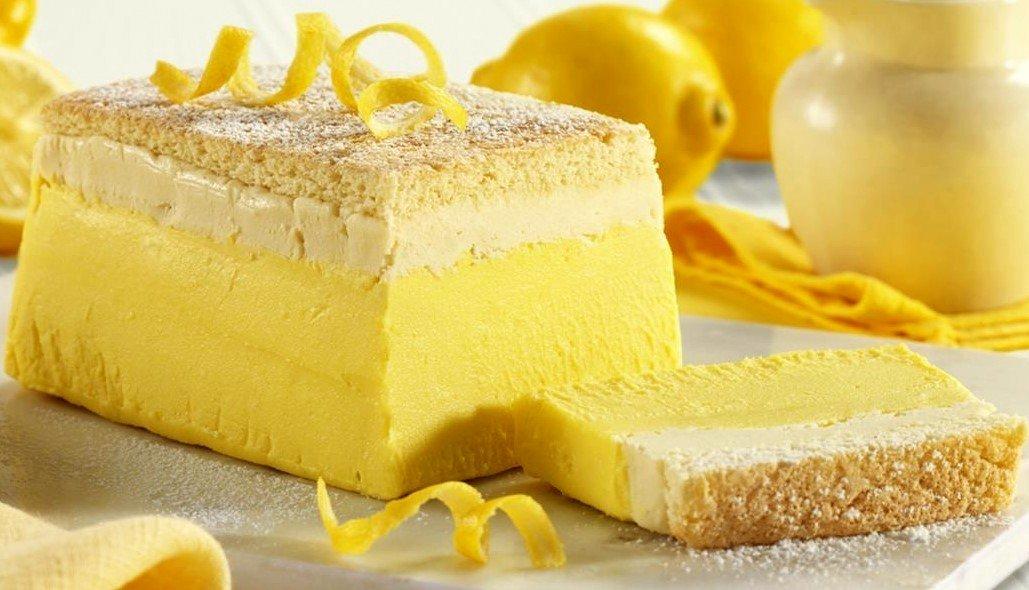Limoncello Cheesecake – Easy Italian Dessert