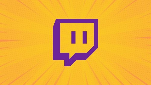 """Twitch breach reveals privileged streamers placed on """"do not ban"""" list"""