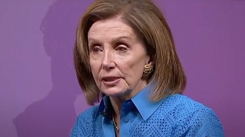 Pelosi says infrastructure bill that could harm crypto exchanges will pass by September 27th