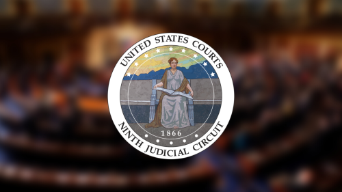 """Ninth Circuit: Section 230 """"shelters more activity than Congress envisioned"""""""
