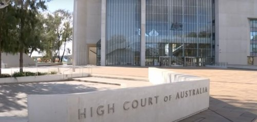 Australian High Court rules publishers are responsible for the Facebook comments left by users