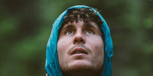 The Alpinist is so much more than just another climbing movie
