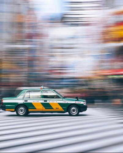 r/AskPhotography - How to get a panning shot like this?