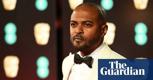 r/gallifrey - Noel Clarke accused of harassment on Doctor Who set