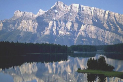 Report: Alberta losing residents to other parts of Canada - Red Deer Advocate