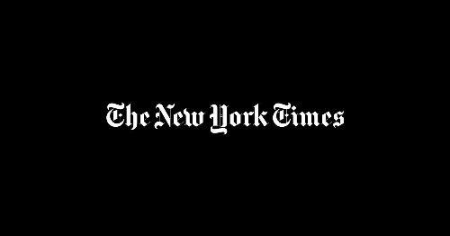 El New York Times busca ampliar su equipo SEO para aumentar audiencias en noticias y contenido evergreen | #RedDePeriodistas