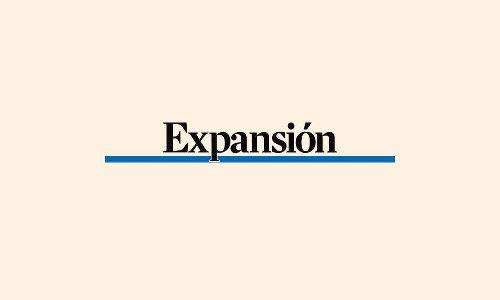 EXPANSIÓN roza los 30.000 suscriptores digitales