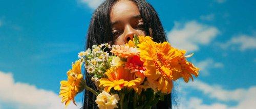 Review: TSHA – Sister | Redistribute Magazine