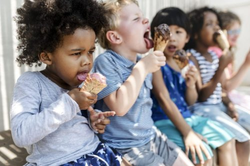 LA Kids Weekend Events: Jun. 11-13