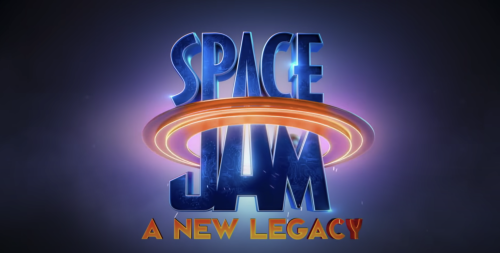"HBO Max Just Dropped the New ""Space Jam"" Trailer & It's a Slam Dunk"