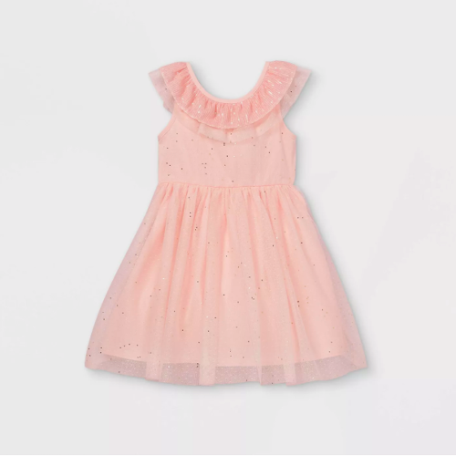 11 Adorable Dresses That Are Perfect for Easter