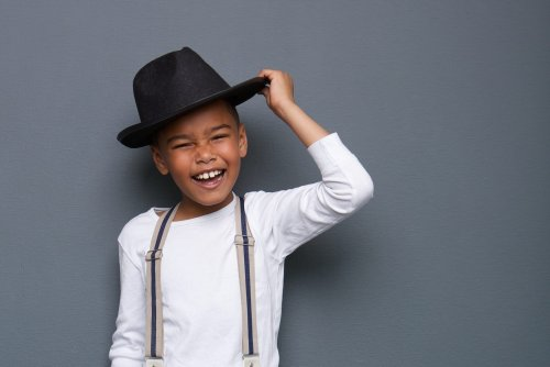 13 Compliments You Need to Give Your Son