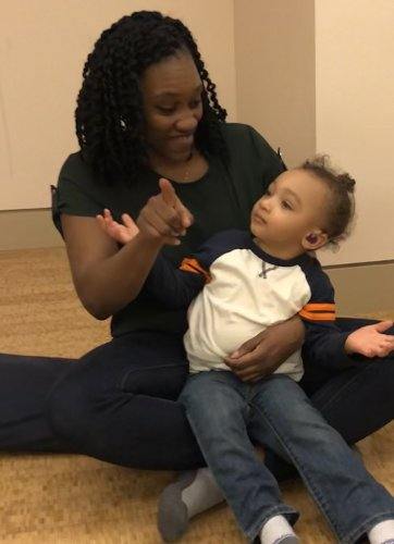 5 Reasons to Learn Sign Language as a Family