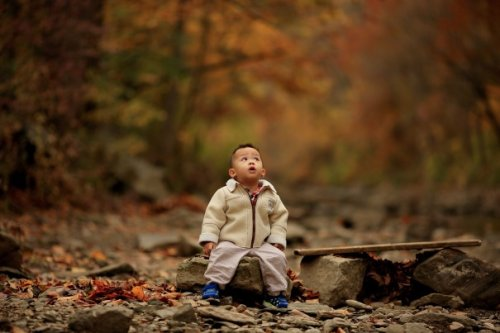 7 Reasons Outdoor Play Is Important for Kids