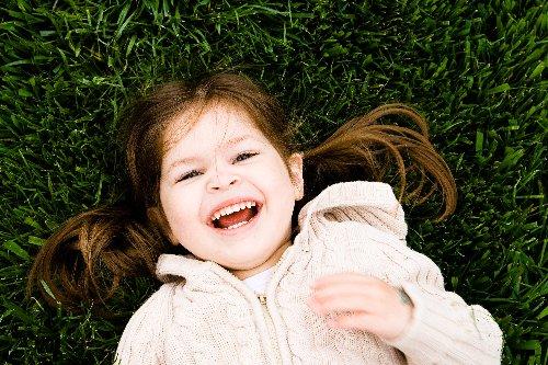 Kid Around: 114 of the Best Jokes for Kids, by Kids