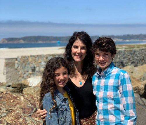 Meet Aimee, Red Tricycle's San Diego Editor