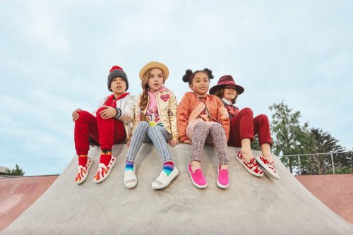 The Best Eco-Friendly Clothing Companies for Kids